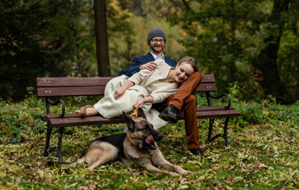 Kasia+Piotr